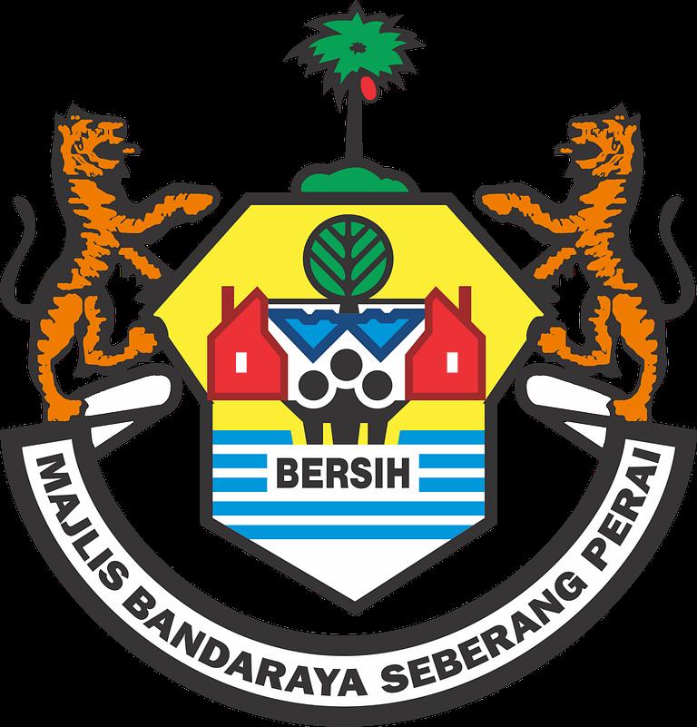 Seberang_Perai_City_Council_(MBSP_-_Majlis_Bandaraya_Seberang_Perai)_Logo (2)