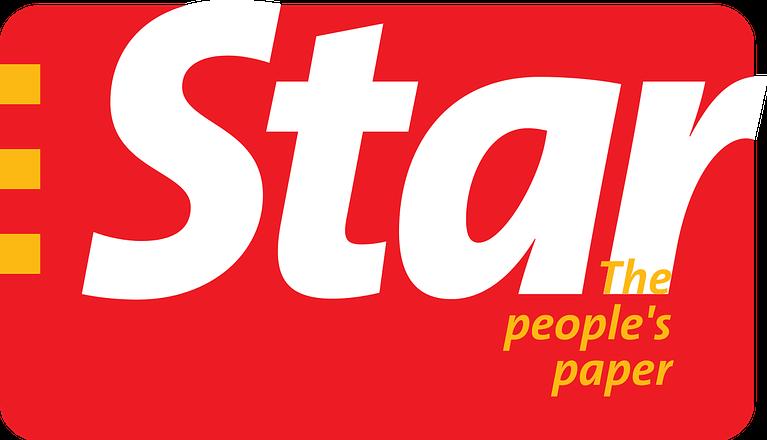 The-Star-Malaysia-Logo-1