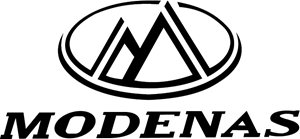 modenas-logo-276DA065CB-seeklogo.com