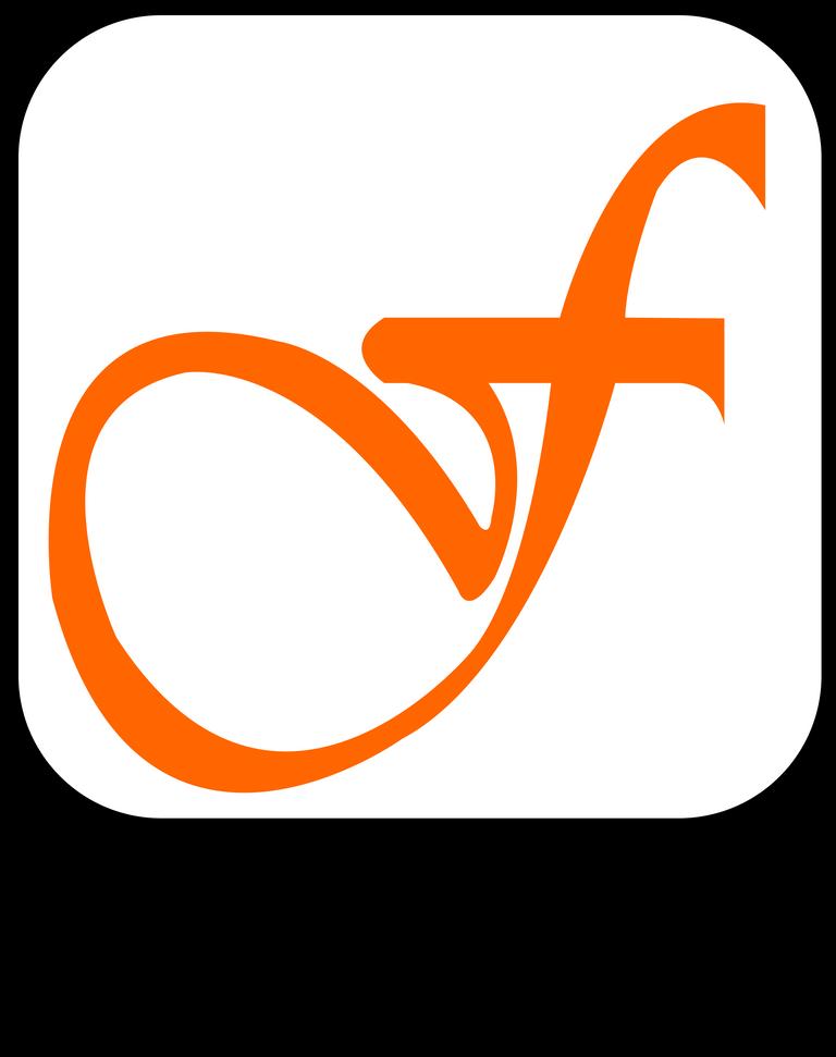 Logo_FELDA