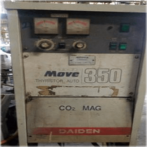 DAIDEN MOVE3502