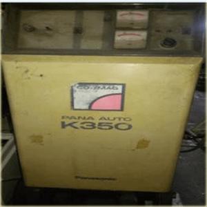 Panasonic-K350